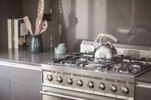 Stainless-steel-appliance-GettyImages-542679215-58d1405d3df78c3c4fa0e559