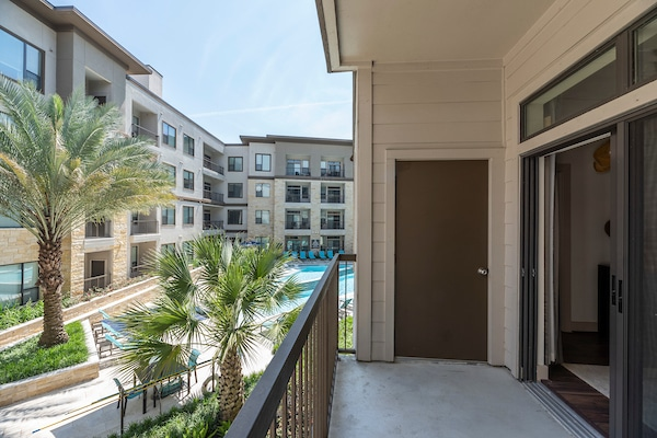 Apartment search 7 seventy apartments houston 39 s energy - 2 bedroom apartment in houston texas ...