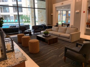 Two Bedroom apartments in Houston, Texas for rent