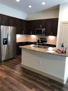 2 Bedroom Apartments for Rent in Houston, TX (2)