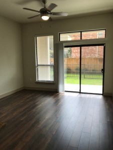 3 Bedroom Apartments for Rent in Houston, TX (2)