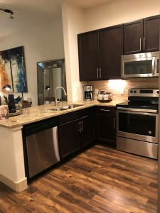 Three Bedroom Apartments for Rent in Houston, TX