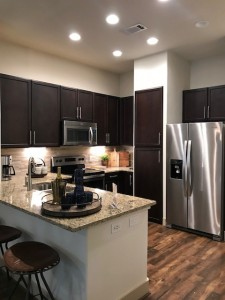 Three Bedroom Apartments for Rent in Houston, Texas