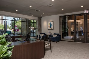 3 Bedroom Apartment Rentals in Houston's Energy Corridor