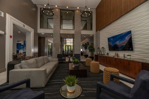 Three Bedroom Apartment Rentals in Houston's Energy Corridor