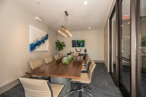 Two Bedroom Apartment Rental in Houston's Energy Corridor