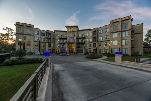 3 Bedroom Apartments for rent in Houston's Energy Corridor