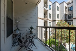 1 Bedroom Apartments for rent in Houston, Texas